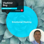 Power Tool: Emotional Healing