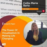 Csilla-Maria_Barta_Research_Paper_1200