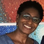 Florence Adu