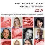 2019 Graduate Yearbook