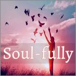 Coaching Model: Soul-fully