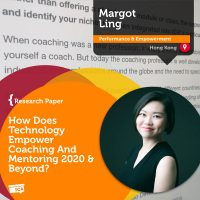 Margot_Ling._Research_Paper