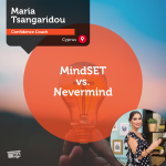 Power Tool: MindSET vs. Nevermind