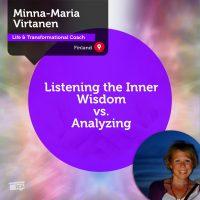 Minna-Maria Virtanen-Power-Tool