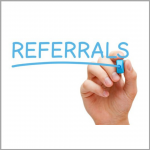 When Should You Refer a Coaching Client?