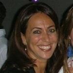 Sibel Benmayor
