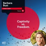 Power Tool: Captivity vs. Freedom