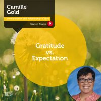Camille_Gold_Power_Tool_1200