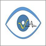 Coaching Model: VisualAction
