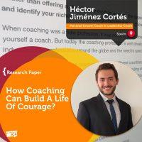 Héctor_Jiménez_Cortés_Research_Paper_1200