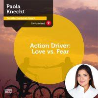 Paola_Knecht_Power_Tool_1200