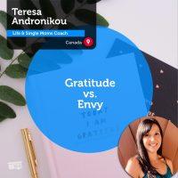 Teresa_Andronikou_Power_Tool_1200