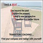 Coaching Model: SEAT