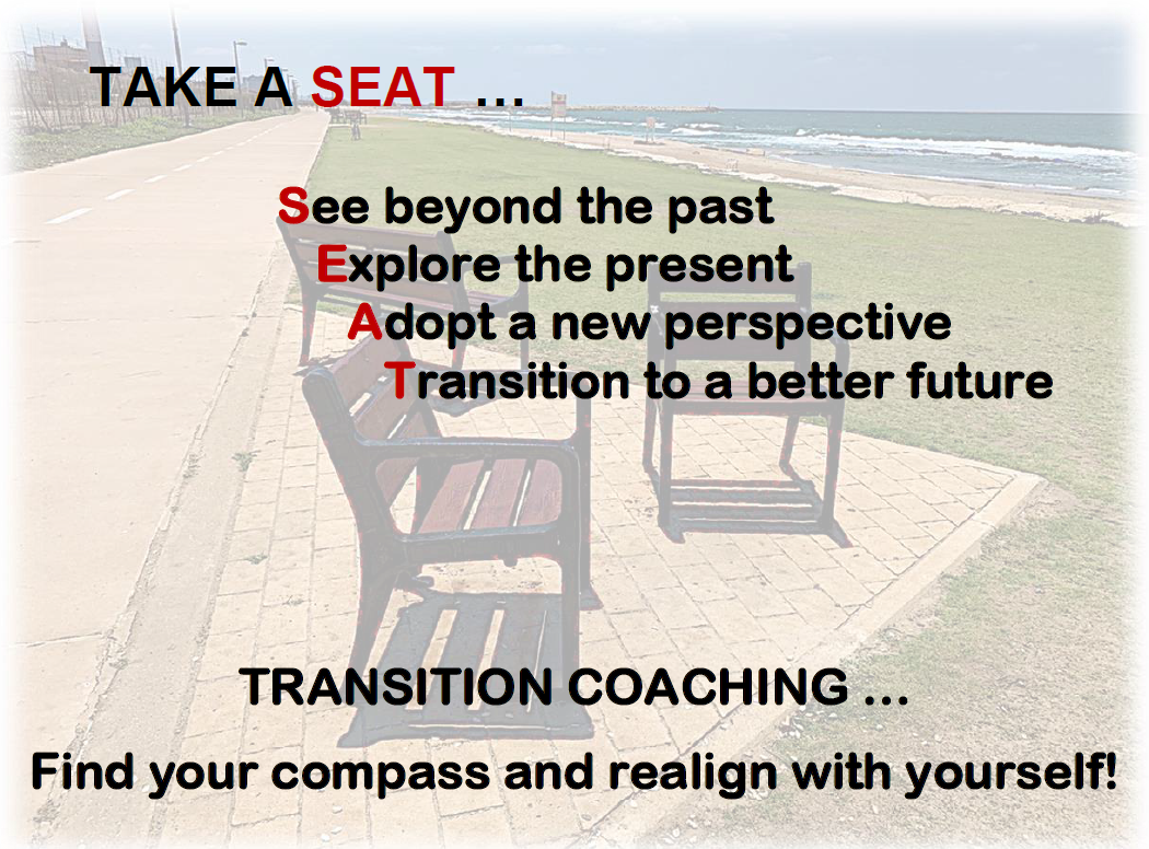 Transitional_Coaching_Model_Wendy_Yaniv