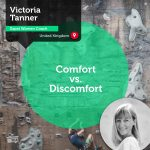 Power Tool: Comfort vs. Discomfort