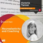 Research Paper: Neuroplasticity and Coaching