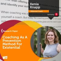Xenia_Knapp_Research_Paper