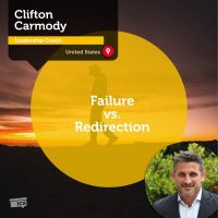 Clifton_Carmody_Power_Tool_1200