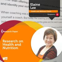 Elaine_Lee_Research_Paper_1200