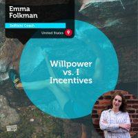 Emma_Folkman_Power_Tools_1200