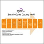 Coaching Model: Executive Career