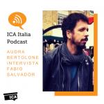 ICA ITALY: La fiducia è contagiosa – Fabio Salvadori