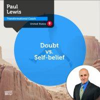 Paul_Lewis_Power_Tool_1200
