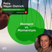 Petra_Mayer-Dietrich-Power-Tool-1200