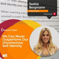 Saskia Bergmann-Research-Paper