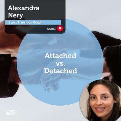 Alexandra Nery_Coaching_Tool