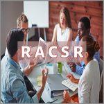 Coaching Model: RACSR