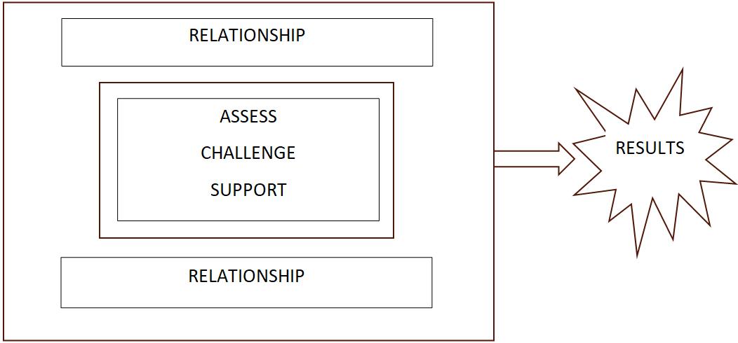 Business_Coaching_Model_Helen_van_Ameyde