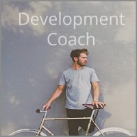 Development Coaching Model Karen Somers