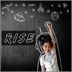 Coaching Model: RISE