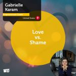 Power Tool: Love vs. Shame