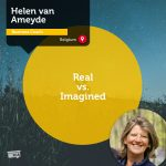 Power Tool: Real vs. Imagined