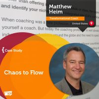 Matthew_Heim_Case_study_1200