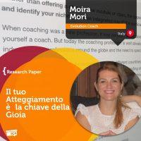 Moira_Mori_Research_Paper_1200
