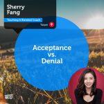 Power Tool: Acceptance vs. Denial