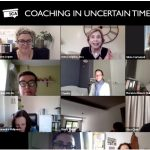 [Video Replay] Coaching in Times of Uncertainty