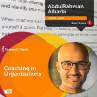 AbdulRahman_Alharbi_Research_Paper_1200