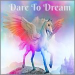 Coaching Model: Dare To Dream
