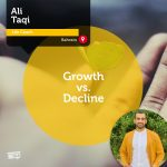 Power Tool: Growth vs. Decline