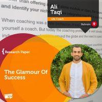 Ali_Taqi_Research_Paper_1200