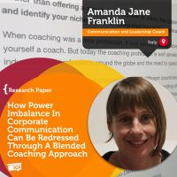 Amanda_Franklin_Research_Paper_1200