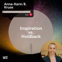 Anna-Karin-Kruse-Power_Tools_1200