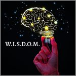 Coaching Model: W.I.S.D.O.M.