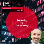 Power Tool: Security vs. Insecurity