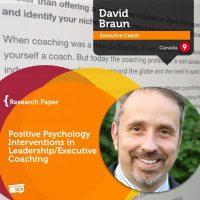 David-Braun_Research_Paper_1200