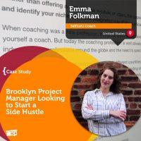 Emma_Folkman_Case_Study_1200